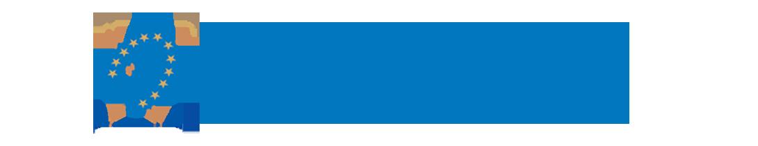Henri Clarino Portraits Logo